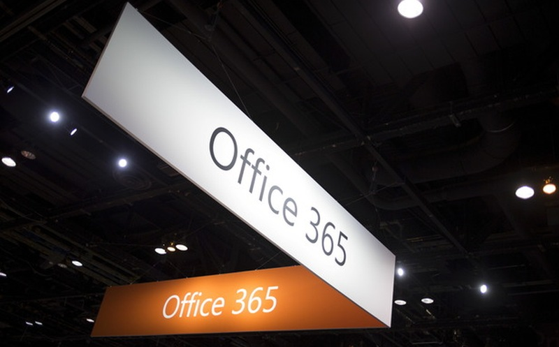 Photo of 125 bin çalışan 6 ayda Office 365'e nasıl geçer?
