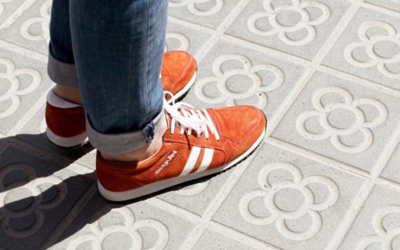 Photo of easyJet'ten akıllı ayakkabı: Sneakairs