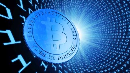 ek-gorsel-blockchain_cw