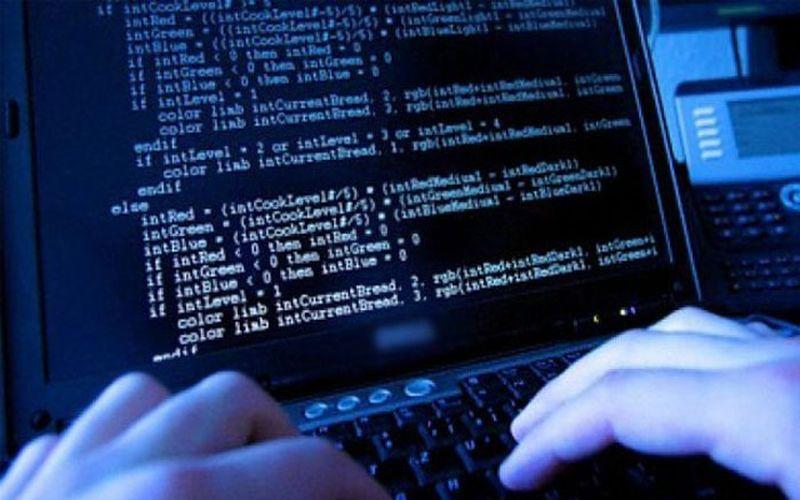 Photo of Siber güvenlik için yılda 1 trilyon dolarlık harcama yapılacak