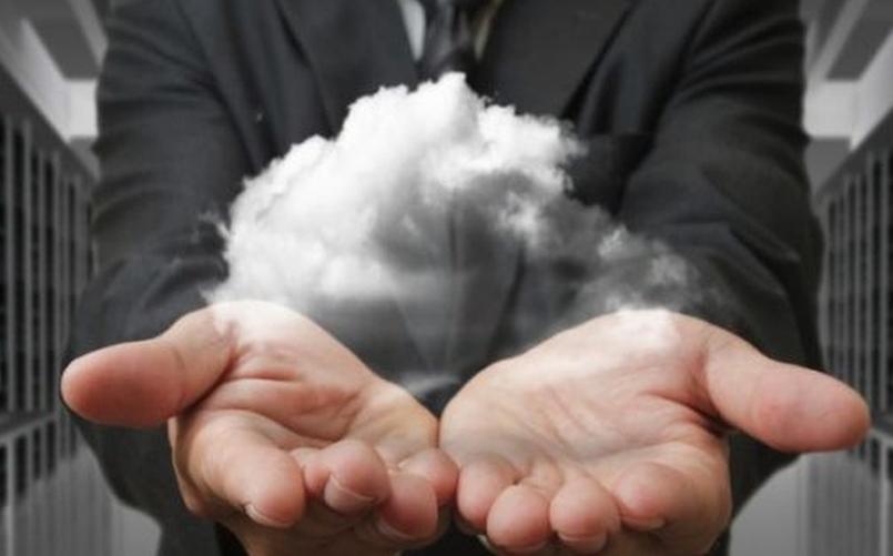 Photo of Sizi yenilikçi bir bulut platformu ile tanıştırıyoruz