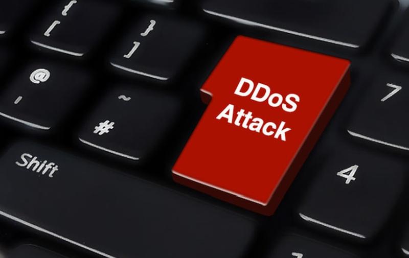 Photo of Karadelik teknolojisi ile DDOS saldırılarını ortadan kaldırıyor!