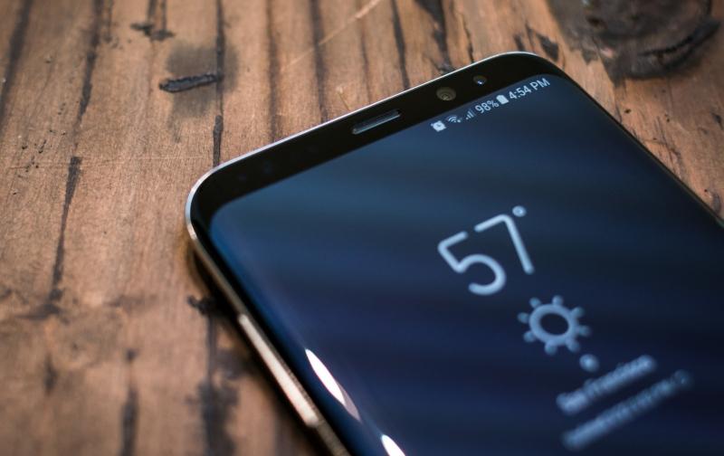 Photo of Galaxy S8 ve Galaxy S8 Plus'ın fiyatında 1000 TL indirim!