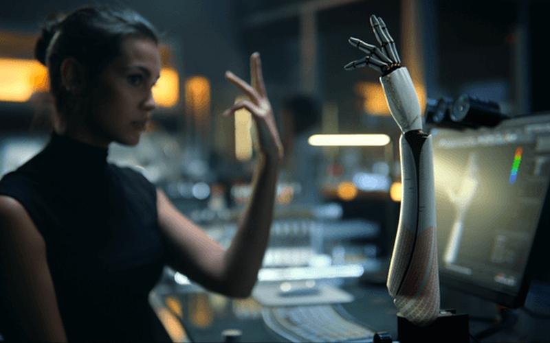 Photo of Pis işlerimiz için robotlar göreve çağırıldı!