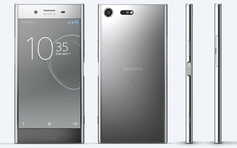 Photo of Sony Xperia XZ Premium İncelemesi: 'Premium' isminin hakkını veriyor