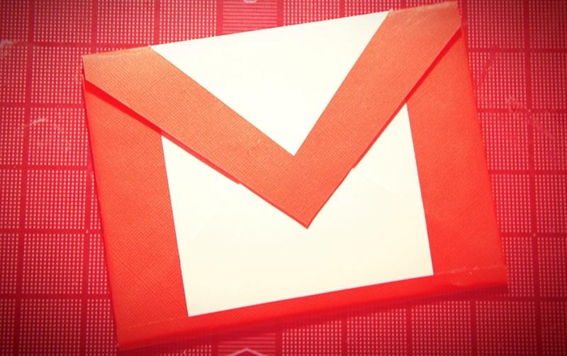 Photo of G-mail Gelen Kutusu'ndaki karmaşıklığı etiketler ile nasıl düzenlersiniz?