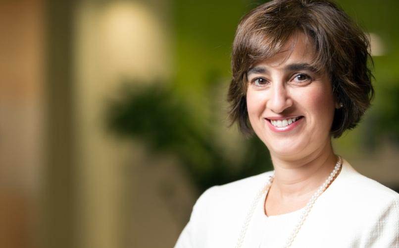 Photo of Philips Orta Doğu ve Türkiye'ye yeni CEO