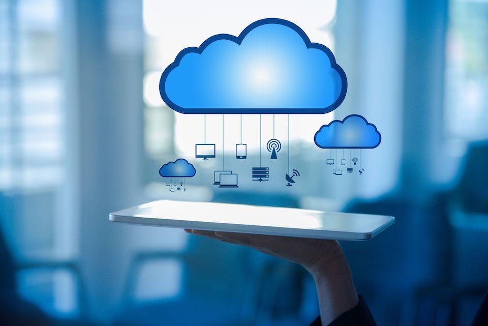 Photo of Bulut üzerinde şirket verilerini nasıl koruma altına alabilirsiniz?