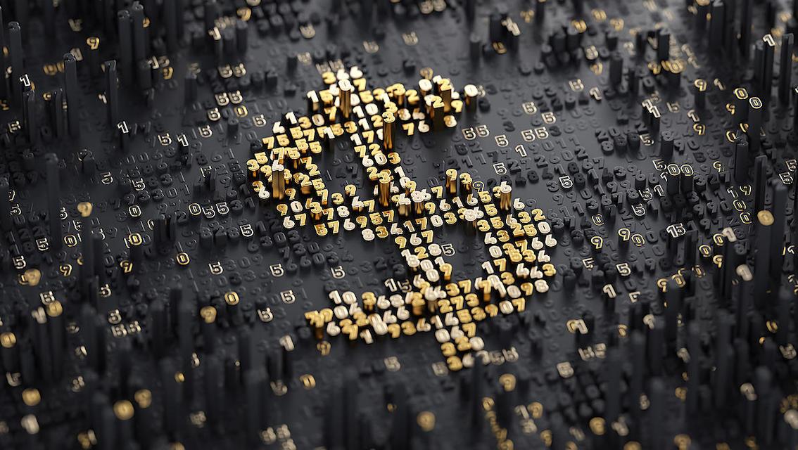 Photo of Kaspersky, ATM ve PoS sistemleri için güvenliği artırdı