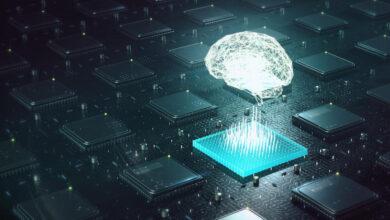 Photo of 2020'nin öne çıkan 10 teknolojisi açıklandı!