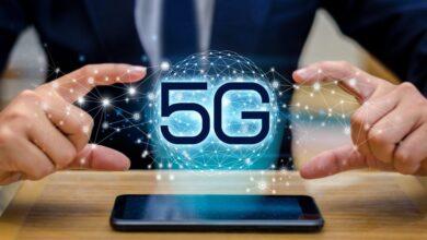 Photo of Karar alıcılar, operasyonlarında 5G kullanımı için araştırmalara başladı