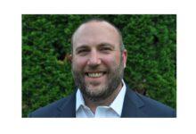 Photo of Zoom'a yeni Bilgi Güvenliği Üst Yöneticisi atandı