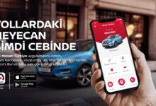 Photo of Nissan araç sahipleri dikkat! Önemli yenilik…