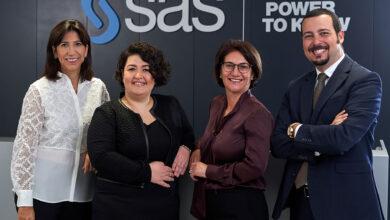 Photo of SAS'ta yeni ekip oluşturuldu