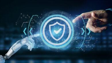 Photo of Yapay zeka ve makine öğrenimi, etkili BT güvenliği için neden önemlidir?