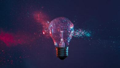 Photo of Teknoloji hayal gücünüz kadar hızlı çalışırsa ne olur?