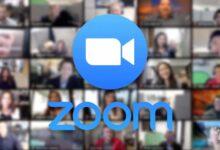 Photo of Zoom güvenlik sonuçlarının raporunu açıkladı