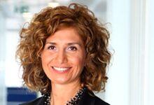 Photo of Index Grup'a yeni IT Direktörü