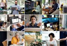 Photo of Microsoft'tan iş fırsatı!