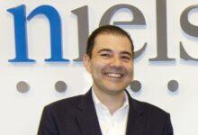 Photo of Nielsen Türkiye'de atama!