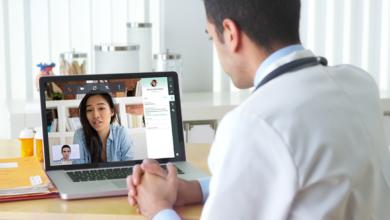 Photo of Koronavirüs ile savaşmak için yapay zeka tele sağlıkta nasıl kullanıldı?