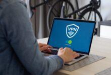 Photo of VPN nedir, türleri neler?