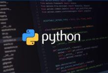 Photo of Python nedir, ne işe yarar?