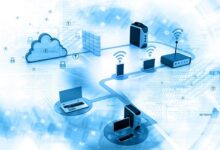 Photo of Wi-Fi bağlantınızı ücretsiz nasıl hızlandırabilirsiniz?