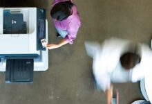 Photo of Yazıcınızı daha güvenli hale nasıl getirirsiniz?