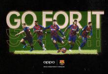 Photo of OPPO'dan Barcelona kulübüne öze içerik serisi