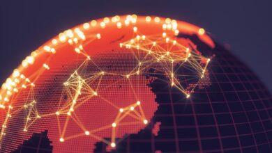 Photo of IBM, en iyi endüstriyel Blockchain-as-a-Service sağlayıcısı seçildi