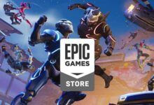 Photo of Oyun dünyası karıştı: Epic Games, Apple ve Google'a savaş açtı