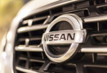 Photo of Nissan yüksek performanslı bilişim için Oracle Bulut Altyapısı'na geçiyor