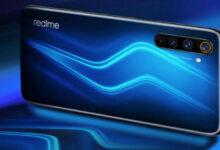 Photo of Realme ilk yarı yıl sonuçlarını açıkladı